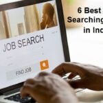 Best Job Searching website