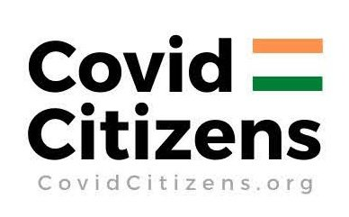 Covid-19 Important Helpline numbers and Links for Plasma Donors, Oxygen Cylinders, Ambulance services, Homecare services, Hospital Beds, Sanitation services, and Food.