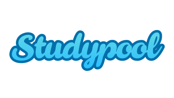 Top 5 Online tutoring and questions solving platforms.Amazing work from home Jobs / Part-time jobs for Housewives and students